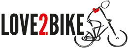 love2.bike | Episch