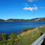 Radreise Emilia Romagna, Toskana, Umbrien, Lazio, Abruzzo, Marken 2014 - Highlights