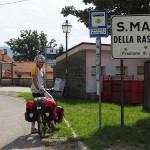 kein Ristorante in Santa Maria alla Rassinata9210297