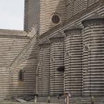 der Dom von Orvieto