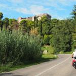 Giove - eines der schönsten Dörfer Italiens