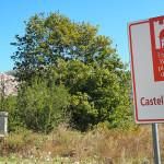 """Castel del Monte - """"I borghi più belli d'Italia"""""""