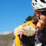 sensationeller Käse von Paola Panone