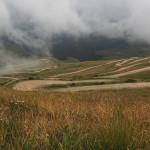 Passo Tanarello (2.042m)