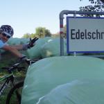"""3. """"Etappenort"""": Edelschrott"""
