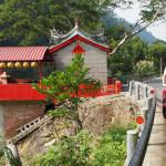 unterwegs von Taipeh nach Taoyuan