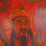 Impressionen aus Taipeh