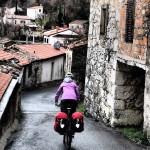 Traumstrecke: Hum - Roč - Slum - Podpeč