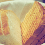 Frühstück im Agroturism Stara Štala - Borut