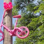 Auf den Spuren des Giro d'Italia