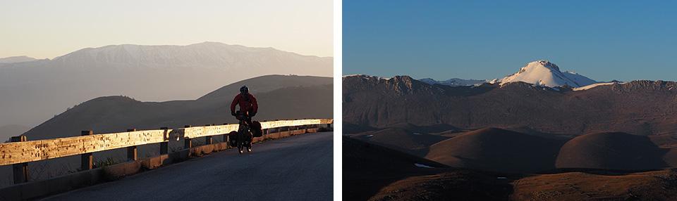 Giro d'Abruzzo – Mare e Monti