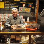 Biscotteria Artigianale in Scanno