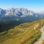 Stoneman-Trail MTB