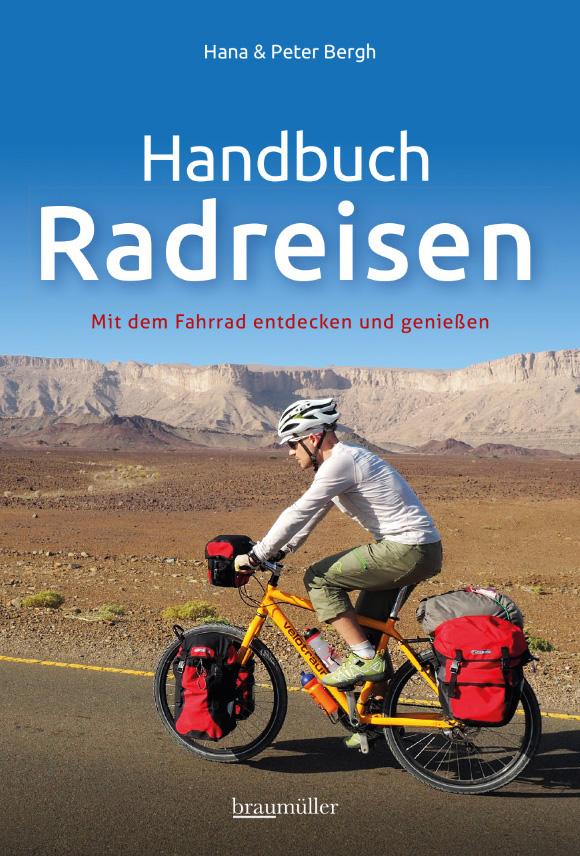 Handbuch Radresien
